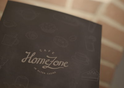 20190316-homezone-cafe-15